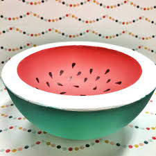 Modern Fruit Holder Fruit Salad Bowl Tags Decorative Fruit Bowl Ideas Lovely Kitchen