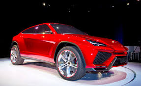 lamborghini urus 6x6 lambo suv very nice but only in my dreamiest of dreams