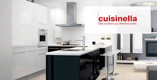 cuisine longuenesse cuisinella longuenesse horaires promo adresse centre