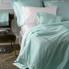 bedroom bed linen companies matouk sheets linen factory outlet