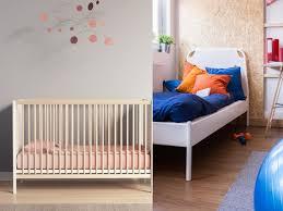 préparer la chambre de bébé 6 conseils pour préparer la chambre de bébé avant la naissance