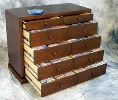 cd dvd storage furniture foter