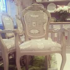 vintage shabby chic solid oak table and chairs annie sloan
