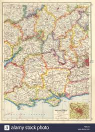 Map England by Map England Birmingham Stock Photos U0026 Map England Birmingham Stock
