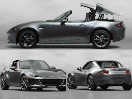 mazda roadster mazda mx 5 roadster coupe archives torque