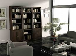 cabinet and shelving shaker style bookcase inspiring home