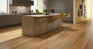 Laminate Flooring Fitted Quality Laminate Flooring In Manchester Denton Tameside