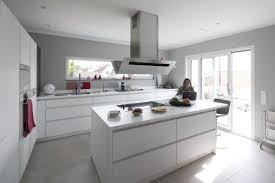 cuisine sous veranda cuisine sous pente inspirations avec deco chambre enfant ado cuisine
