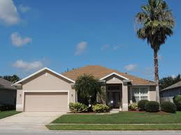 moving to orange county fl check the zoning u2013 florida real
