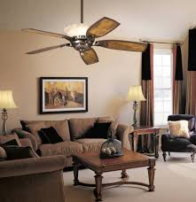 living room cabin ceiling fans blue ceiling fan ceiling fan