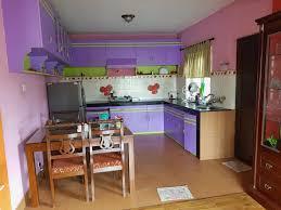 home design for nepal kitchen kitchen design nepal excellent home design fantastical