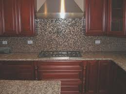 backsplash fresh contact paper backsplash kitchen nice home
