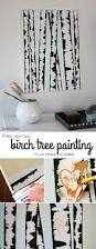 Using Branches In Home Decor by Best 25 Tree Wall Art Ideas Only On Pinterest Tree Branch Art