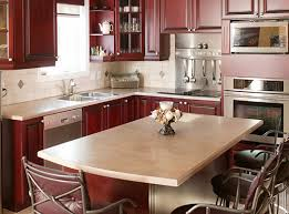 Calgary Kitchen Cabinets Cowry Cabinets Calgary Affordable Kitchen And Bathroom Cabinets