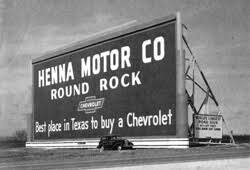 round rock outlet black friday chronological history city of round rock