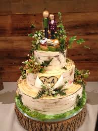 weddings in vermont top recommended vendors in vt