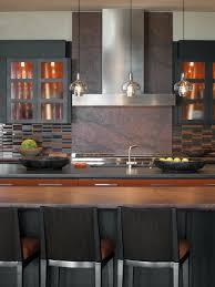 kitchen backsplash and countertop ideas 2274 best kitchen backsplash countertops images on