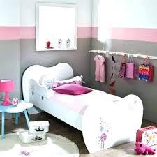 chambre de petit garcon lit enfants 3 ans stunning chambre petit garcon ans lit ans petit