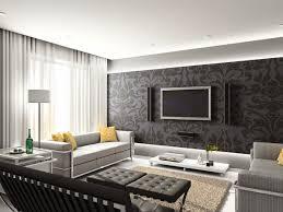 living room walls beautiful opposite on impressive room gallery