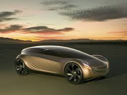 concept cars desktop wallpapers 118 best concept cars 2020 images on pinterest cool cars dream