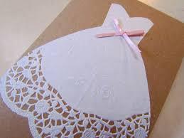 Ideas For Decorating Cards Diy Invitation Cards Wonderful Decoration Ideas Modern At Diy