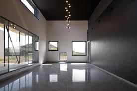 gallery of municipal funeral home montealegre del castillo