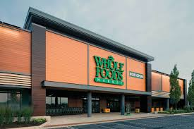 whole foods thanksgiving hours open hinsdale lake commons wholefoods u2013 longboard products mayne