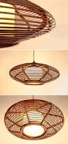 Ceiling Pendant Lights by Best 25 Ceiling Pendant Ideas On Pinterest Asian Lamp Shades