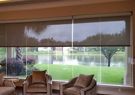 browse through elite window coverings u0027 gallery of treatments