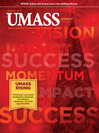 Umass Floor Plans Umass Amherst Magazine Summer 2016 By University Of Massachusetts