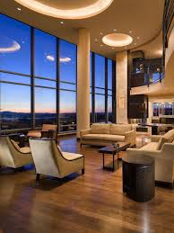 Design Hotel Chairs Ideas Lovable Design Hotel Chairs Ideas 17 Best Ideas About Lob