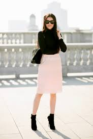 Rachel Parcell Blog by Pink Lace Skirt Rachel Parcell Clothing Line 4 Flowy Skirts