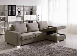 Contemporary Sectional Sofa With Chaise Modern Sectional Sofa With Chaise Cathygirl Info