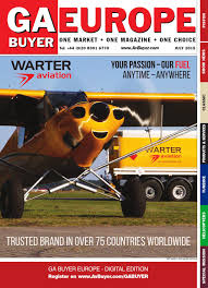 gabuyer europe july 2015 by avbuyer ltd issuu