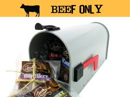 beef of the month beef of the month beef only no exotics just beef every