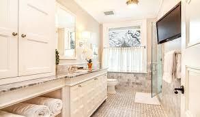 Bathroom Renovation Ideas Australia Complete Bathroom Remodel Ideas Lake Munmorah Bathroom
