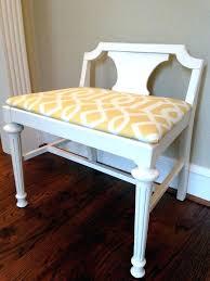 small bench seat u2013 carlislerccar club