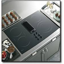 30 Electric Cooktops 18 Best Kitchen Appliances Images On Pinterest Kitchen
