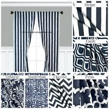 Navy Blue Plaid Curtains Curtain Navy Blue Plaid Curtains Navy Blue And White Plaid