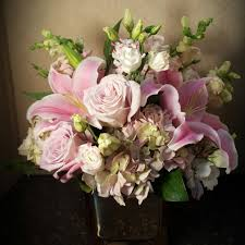 Flowers Cape Town Delivery - laconia florist flower delivery by heaven scent design