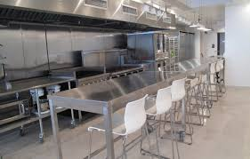 Commercial Kitchen Ventilation Design by Memorable Graphic Of Isoh Satiating Charm Munggah Cool Satiating