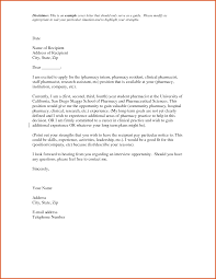 Library Technician Cover Letter Office Work Cover Letter Image Collections Cover Letter Ideas