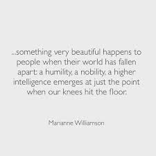 Hit The Floor Quotes - canvas quote for women 11