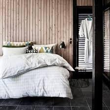 schlafzimmer schöner wohnen 80 besten schlafzimmer bilder auf schöner wohnen