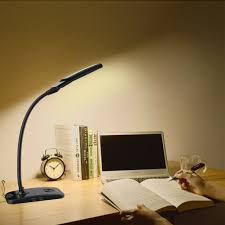 Office Desk Lamps by Best Led Desk Lamp 2017 Reviews And Top Picks All Led Online