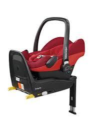 siege coque bébé siège auto i size top des avis et prix