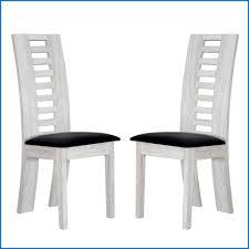 chaise conforama salle a manger nouveau chaise salle a manger conforama stock de chaise décoration