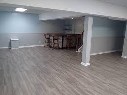 Laminate Floor Sealer Lowes Cosy Lowes Basement Flooring Floor Look And Feel Of Natural Wood