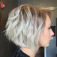 volume bob hair 12 hairstyles that give thin hair outstanding volume