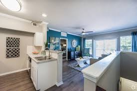 apartments for rent in north richland hills tx apartments com